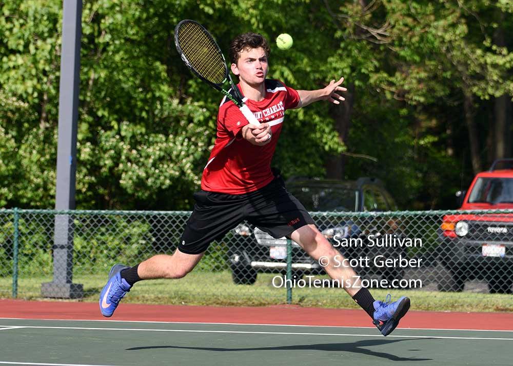 Tennis Photos Top 10 Boys Tennis Photos
