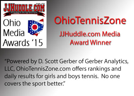 JJHuddle Media Award